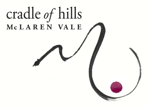 cradle of hills logo